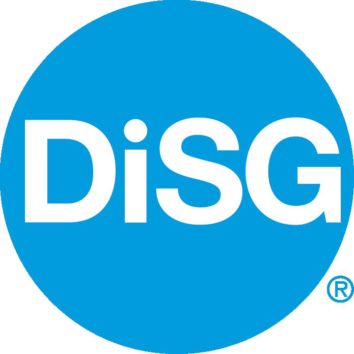 DiSG Trainerausbildung DIM