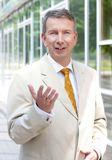 419px-Prof._Dr._Michael_Bernecker_klein