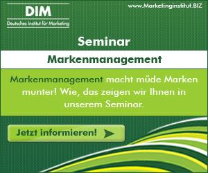 Markenmanagement_rectangle