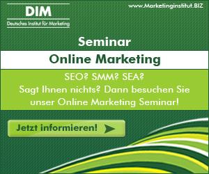 OnlineMarketingRectangle