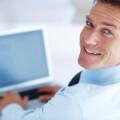 Testen Sie unseren Zertifikatslehrgang (DIM): Online Marketing Manager (DIM)!