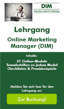 banner_lehrgang_omm