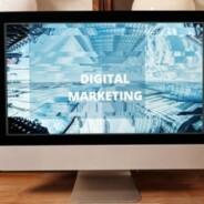 Online Marketing Fernstudium mit dem DIM